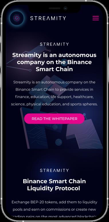 Streamity.org